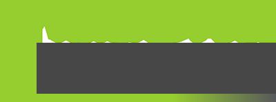 wfr-logo