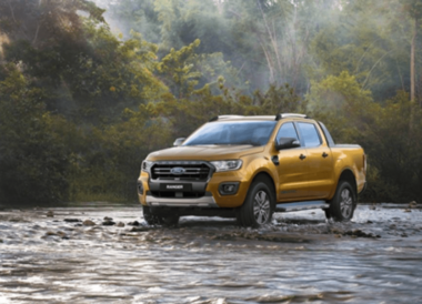 Wrong-fuel-rescue-Ford-Ranger-min