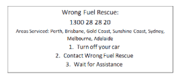 Wrong-fuel-rescue-guide-min