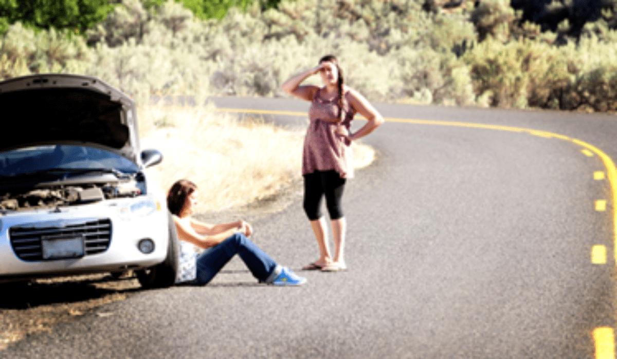 wrong-fuel-rescue-broken